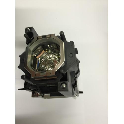 Oryginalna Lampa Do SONY VPL FX37 Projektor - LMP-F331