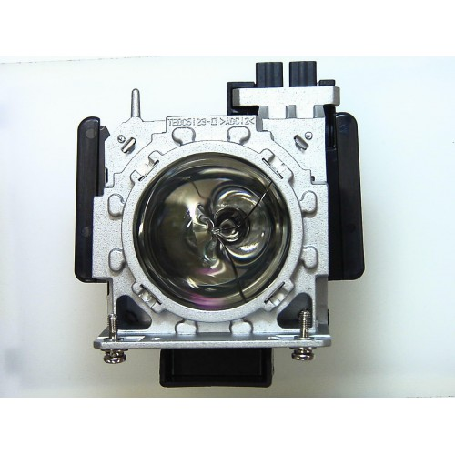 Oryginalna Podwójna Lampa Do PANASONIC PT-DS100XE Projektor - ET-LAD310AW
