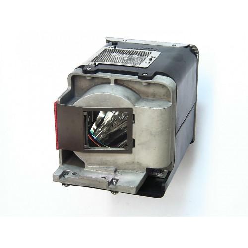 Oryginalna Lampa Do MITSUBISHI XD700U Projektor - VLT-XD700LP / 499B058O10 / 915C182O01