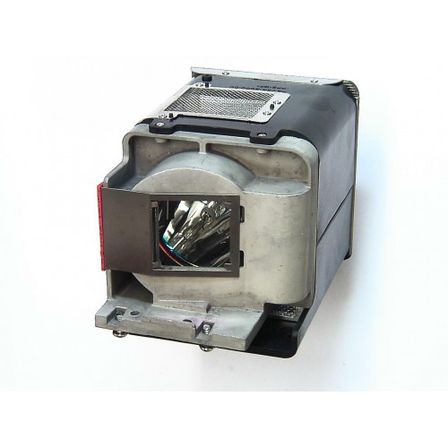 Oryginalna Lampa Do MITSUBISHI WD720U Projektor - VLT-XD700LP / 499B058O10 / 915C182O01