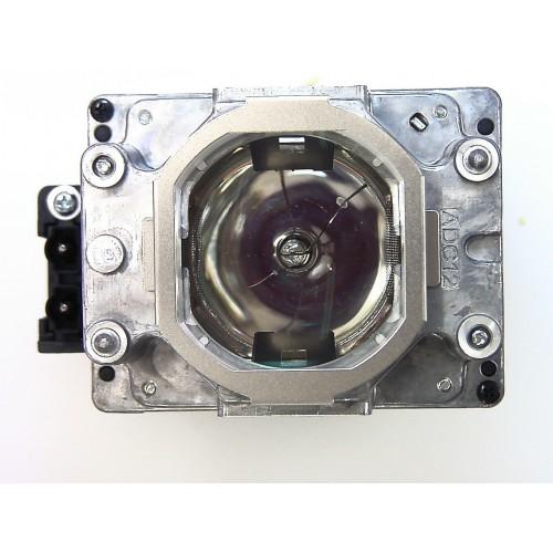 Oryginalna Lampa Do MITSUBISHI XL7000U Projektor - VLT-XL7100LP / 915D116O15