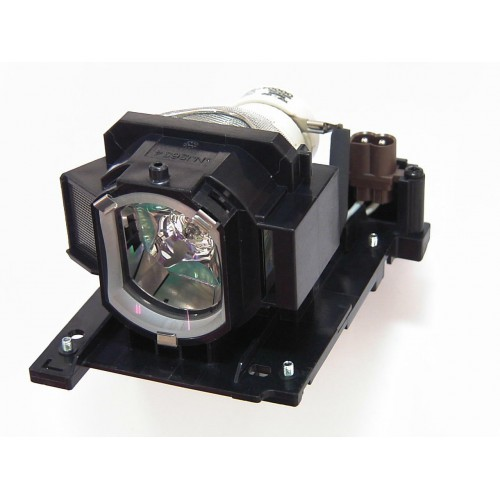 Oryginalna Lampa Do 3M WX36i Projektor - 78-6972-0118-0