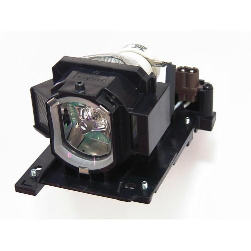 Oryginalna Lampa Do 3M X46i Projektor - 78-6972-0118-0