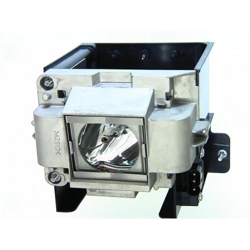 Oryginalna Lampa Do MITSUBISHI WD3200U Projektor - VLT-XD3200LP / 915A253O01