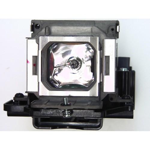 Oryginalna Lampa Do SONY VPL SW535C Projektor - LMP-E212