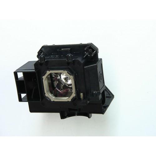 Oryginalna Lampa Do NEC UM280Wi Projektor - NP16LP-UM / 100013229