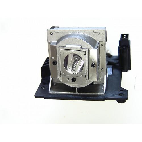 Oryginalna Lampa Do 3M SCP725 Projektor - 78-6969-9996-6
