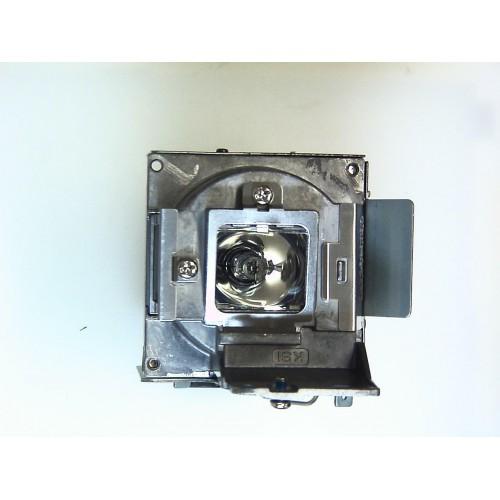 Oryginalna Lampa Do BENQ MS616ST Projektor - 5J.J6S05.001