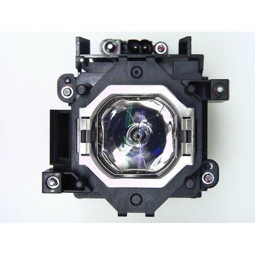 Oryginalna Lampa Do SONY VPL FH31 Projektor - LMP-F272