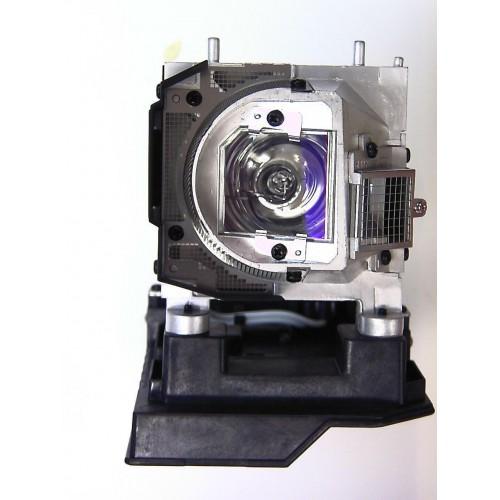 Oryginalna Lampa Do SMARTBOARD SLR40Wi Projektor - 20-01501-20