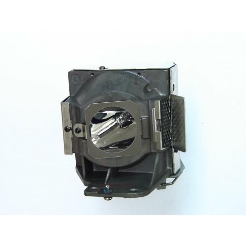 Oryginalna Lampa Do BENQ MX720 Projektor - 5J.J6E05.001