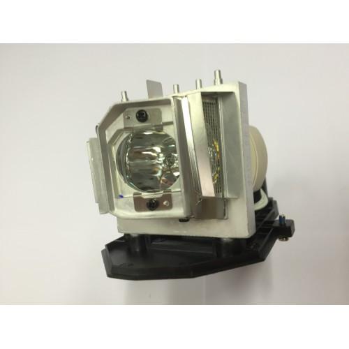 Oryginalna Lampa Do OPTOMA X306ST Projektor - SP.8TU01GC01 / BL-FP240C