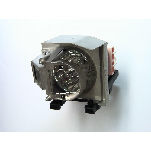 Oryginalna Lampa Do OPTOMA W307UST Projektor - SP.8UP01GC02 / SP.8UP01GC01 / BL-FP280I