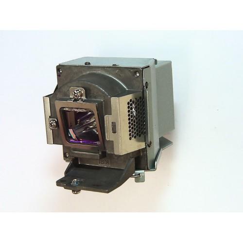 Oryginalna Lampa Do BENQ MX819ST Projektor - 5J.J9A05.001