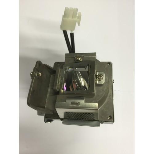 Oryginalna Lampa Do BENQ MW820ST Projektor - 5J.J9205.001