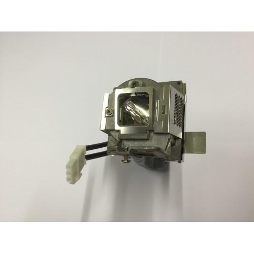 Oryginalna Lampa Do BENQ MS504 Projektor - 5J.J9R05.001