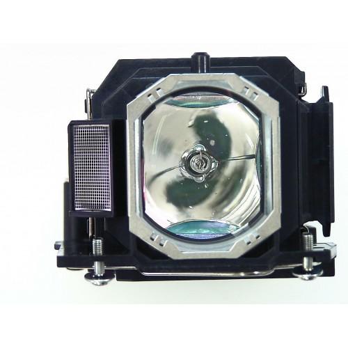 Oryginalna Lampa Do 3M X21i Projektor - 78-6972-0106-5