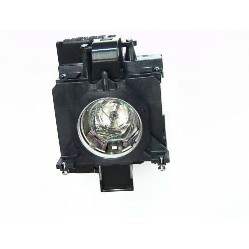 Oryginalna Lampa Do PANASONIC PT-SLX60 Projektor - ET-LAE200