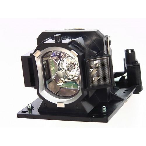 Oryginalna Lampa Do HITACHI CP-CX250 Projektor - DT01511 / DT01511M