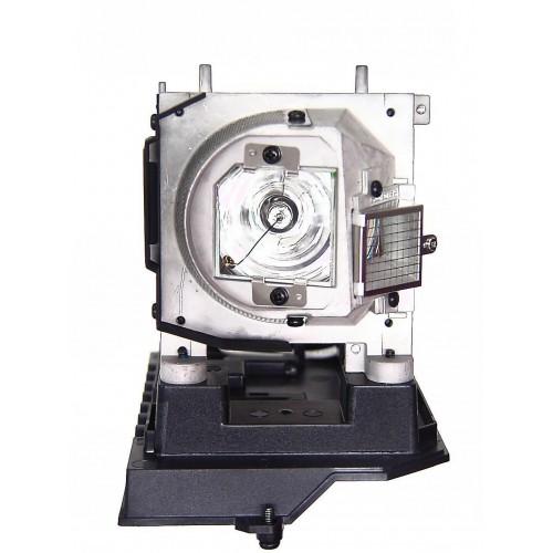 Oryginalna Lampa Do DUKANE I-PRO 8411WI Projektor - SP.8JR03GC01 / BL-FU280C