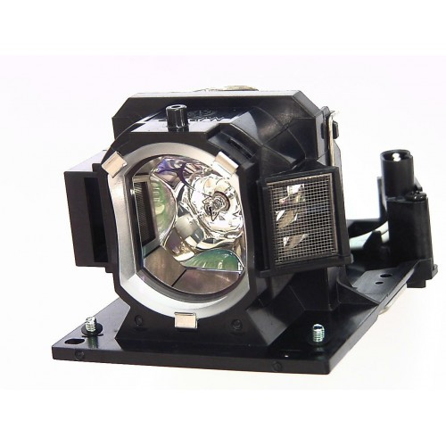 Oryginalna Lampa Do HITACHI CP-AX2503 Projektor - DT01511 / DT01511M