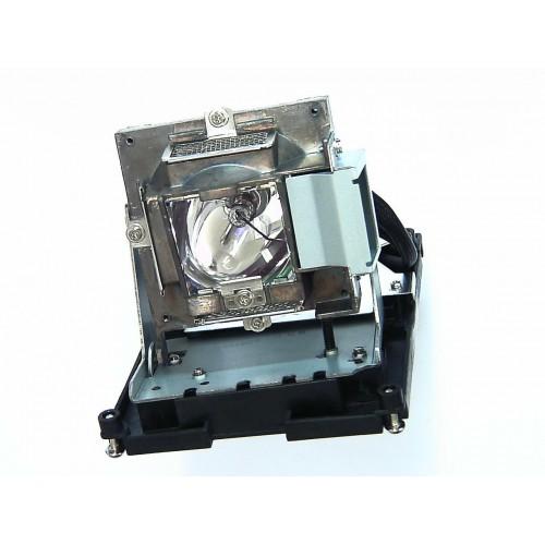 Oryginalna Lampa Do EIKI EIP-W4600 Projektor - 5811118436-SEK