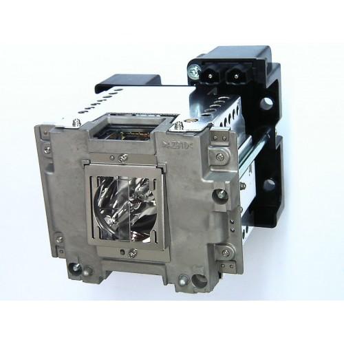 Oryginalna Lampa Do MITSUBISHI XD8600U Projektor - VLT-XD8600LP / 915D116O16