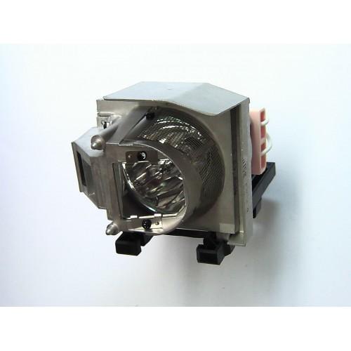 Oryginalna Lampa Do ACER U5213 Projektor - MC.JG111.004