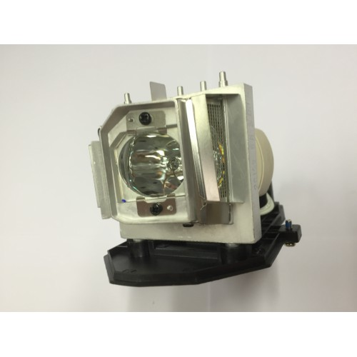 Oryginalna Lampa Do OPTOMA EW400 Projektor - BL-FP240B / SP.8QJ01GC01