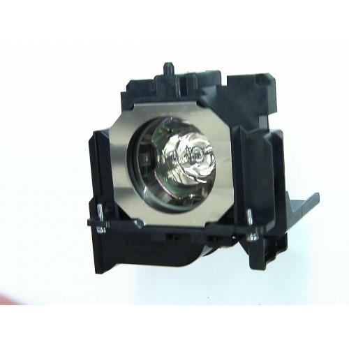 Oryginalna Lampa Do PANASONIC PT-EW640 Projektor - ET-LAE300