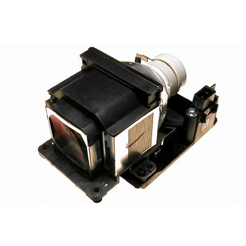 Oryginalna Lampa Do SONY VPL SW630C Projektor - LMP-E220