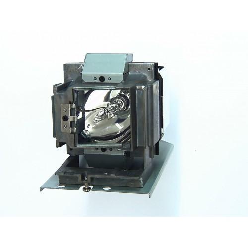 Oryginalna Lampa Do OPTOMA W415 Projektor - DE.5811118924-SOT / BL-FP280J