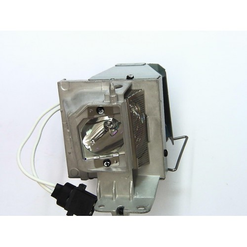 Oryginalna Lampa Do OPTOMA DX345 Projektor - SP.8VH01GC01 / SP.73701GC01