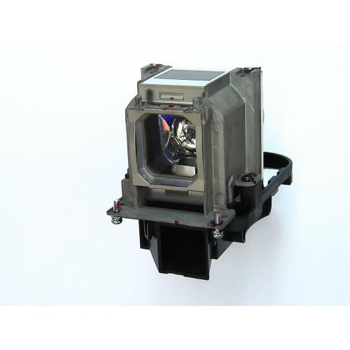 Oryginalna Lampa Do SONY VPL CX275 Projektor - LMP-C280