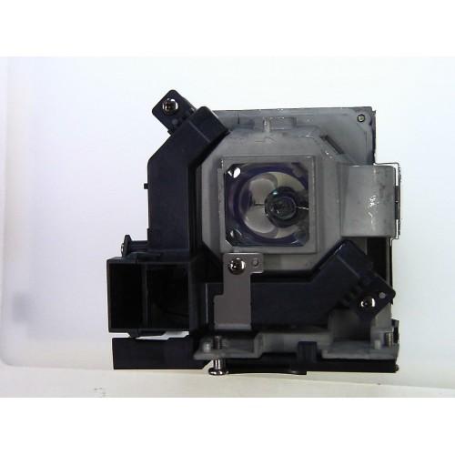 Oryginalna Lampa Do NEC M322H Projektor - NP30LP / 100013543