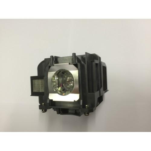 Oryginalna Lampa Do EPSON PowerLite X27 Projektor - ELPLP88 / V13H010L88