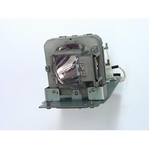 Oryginalna Lampa Do VIVITEK DW-814 Projektor - 5811119560-SVV