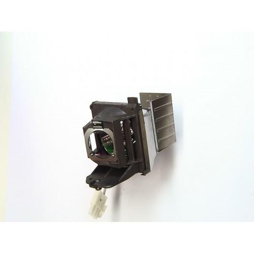 Oryginalna Lampa Do ACER P1385W Projektor - MC.JL511.001