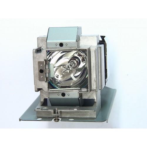 Oryginalna Lampa Do BENQ MW853UST+ Projektor - 5J.J8M05.011