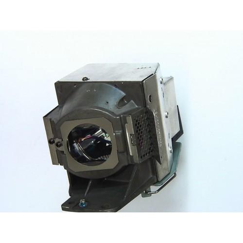 Oryginalna Lampa Do BENQ TH681+ Projektor - 5J.JAH05.001