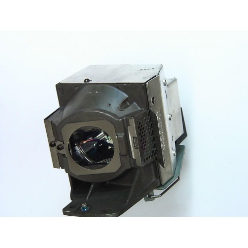 Oryginalna Lampa Do BENQ MH630 Projektor - 5J.JAH05.001