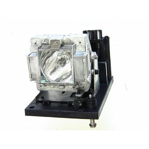 Oryginalna Lampa Do BENQ PU9530 Projektor - 5J.JAM05.001
