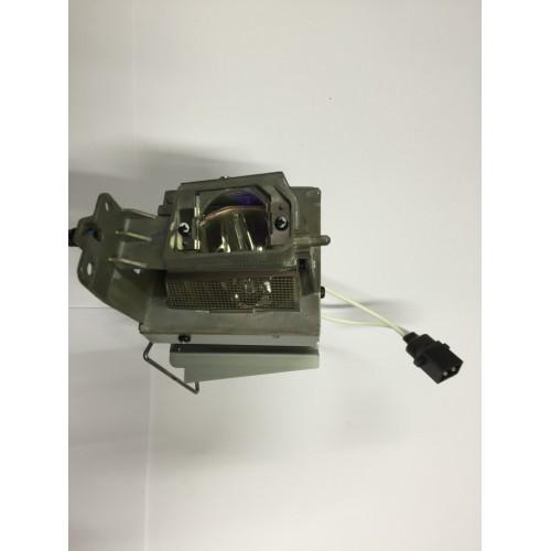 Oryginalna Lampa Do ACER P1287 Projektor - MC.JLC11.001
