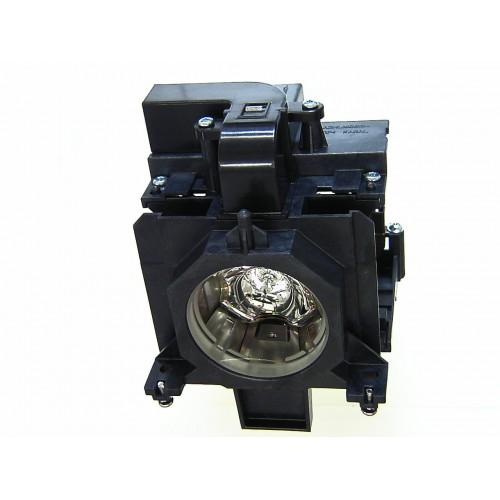 Oryginalna Lampa Do SANYO PLC-WM5500L Projektor - 610-346-9607 / LMP136