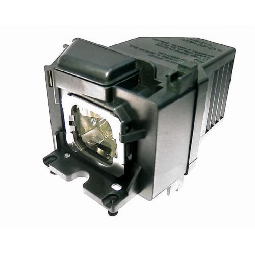 Oryginalna Lampa Do SONY VPL-VW67ES Projektor - LMP-H230