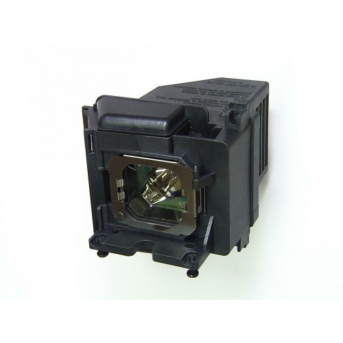 Oryginalna Lampa Do SONY VPL-VW385ES Projektor - LMP-H220