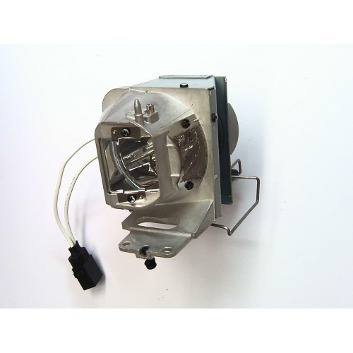 Oryginalna Lampa Do OPTOMA W350 Projektor - SP.70201GC01 / SP.77011GC01 / BL-FP210A