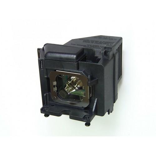 Oryginalna Lampa Do SONY VPL-VW360ES Projektor - LMP-H220