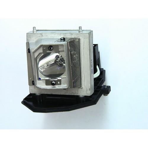 Oryginalna Lampa Do OPTOMA DAXSZUST Projektor - SP.8TM01GC01 / BL-FU190D