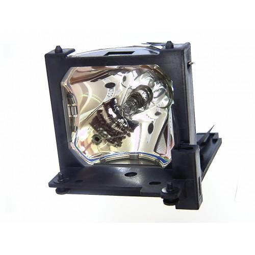 Lampa Diamond Zamiennik Do 3M MP8765 Projektor - EP8765LK / 78-6969-9547-7